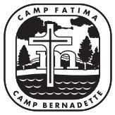 Camp Fatima and Camp Bernadette